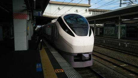 20181112_tokiwa