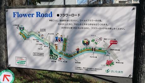 20181201_road_map
