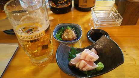 20181210_beer