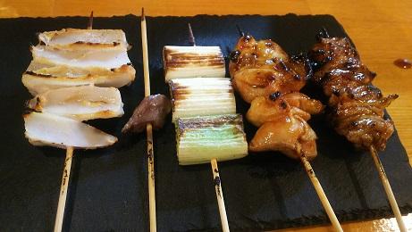 20181210_yakitori