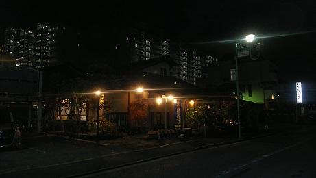 20181217_syabugen