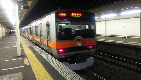 20190119_musashino_line_1