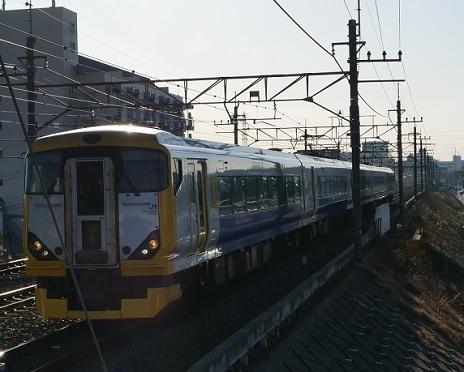20190203_train_01