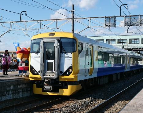 20190203_train_16
