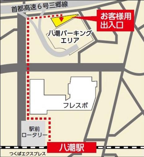 20190328_map