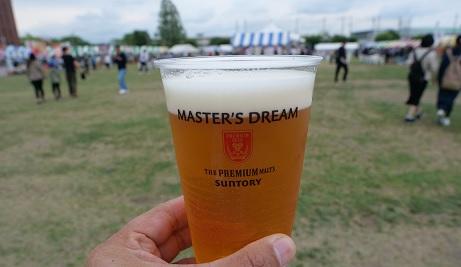 20190507_beer