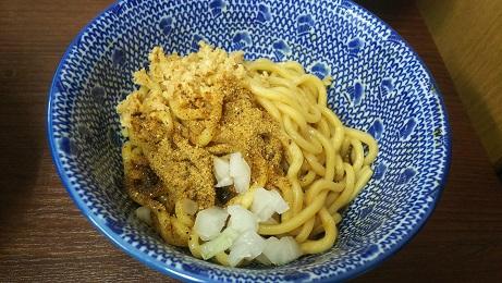 20190629_kaeatsu
