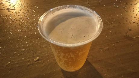20190720_beer_2