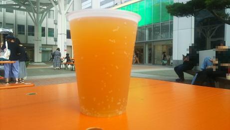 20190801_beer_2