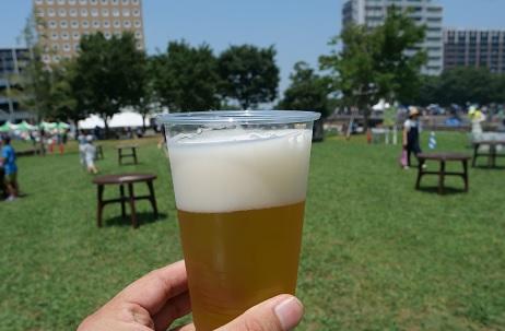 20190807_beer