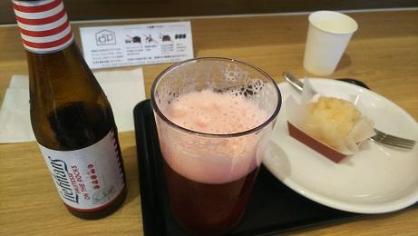 20190818_beer