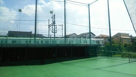 20190822_fuji_batting_1