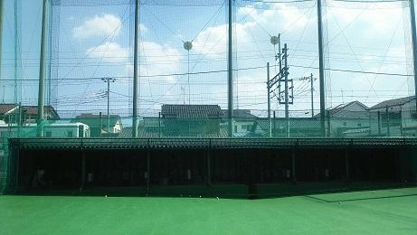 20190822_fuji_batting_3