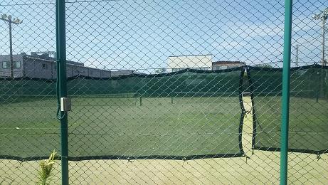 20190822_tennis