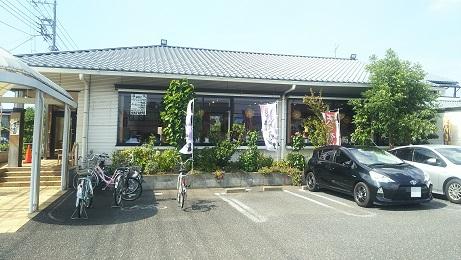 20190831_asahiya
