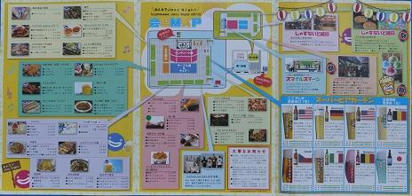 20190910_kaijyou_map