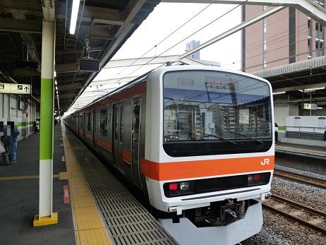 20190922_musashino_line