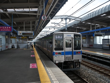 20190923_tobu_line