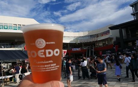 20190924_beer_1