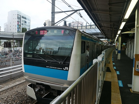 20190929_train_2