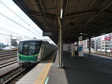 20190930_jyouban_line