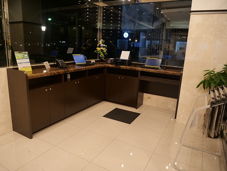 20191005_business_counter