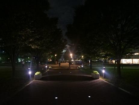 20191005_niodori_park_1