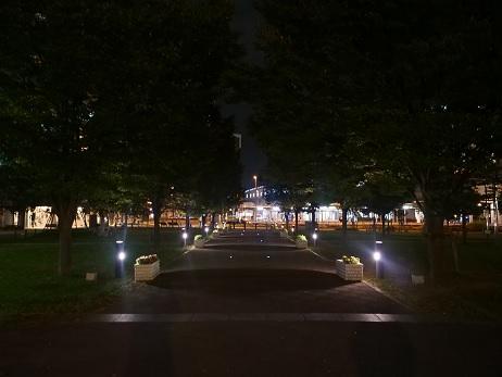 20191005_niodori_park_5