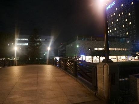 20191005_oohashi_1