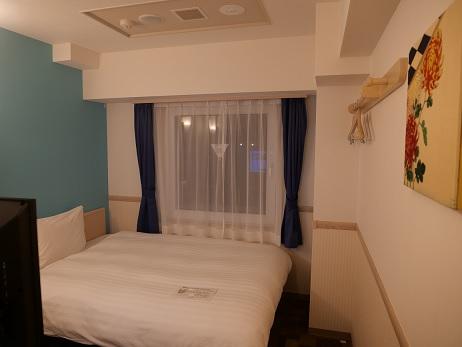 20191005_room_1