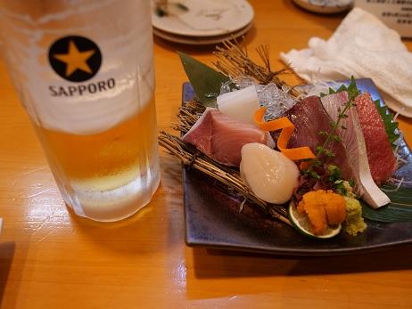 20191005_sashimi_2