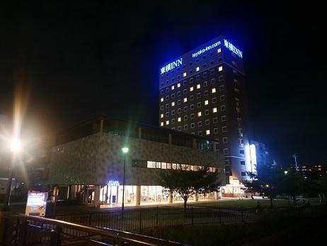 20191005_touyoko_1