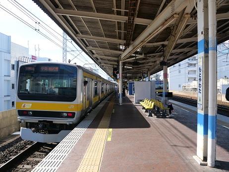 20191006_soubu_line