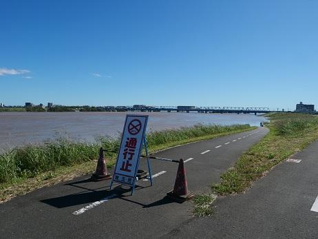 20191014_edogawa_07