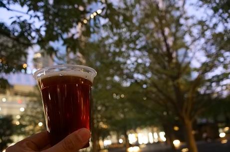 20191016_beer_1