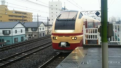 20191021_train_01