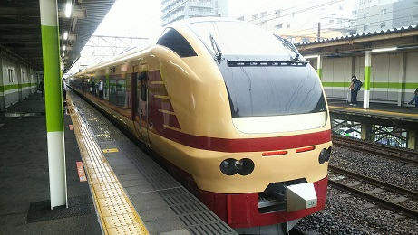 20191021_train_02