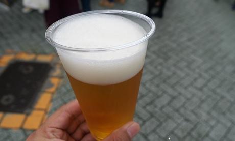 20191027_beer_2