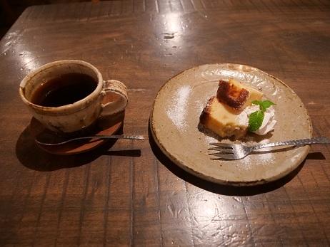 20191029_cheese_cake