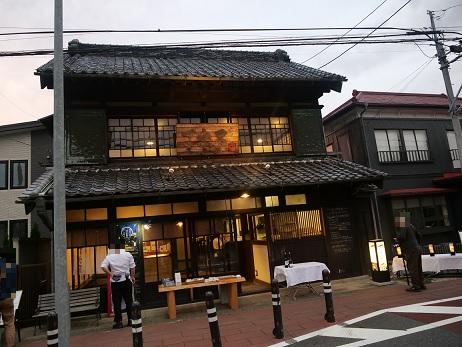 20191029_cyoujiya