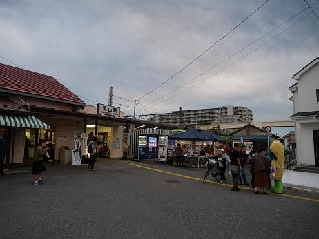 20191029_nagareyama_st_1