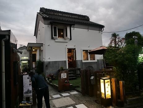 20191029_towa