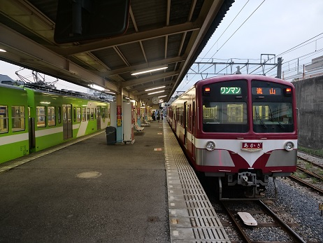 20191029_train_1