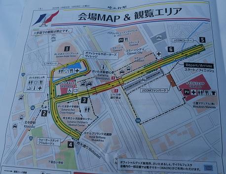 20191030_map