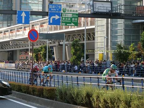 20191030_race_1