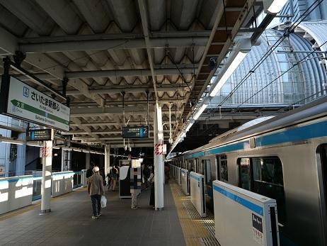 20191030_train