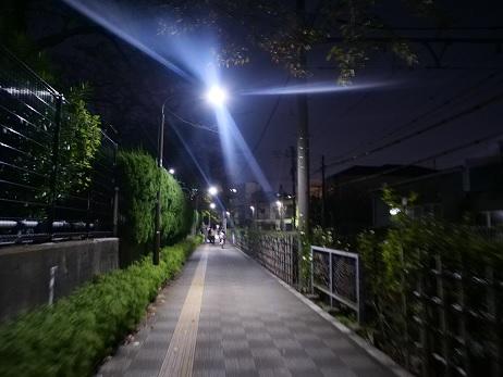 20191102_touri_2