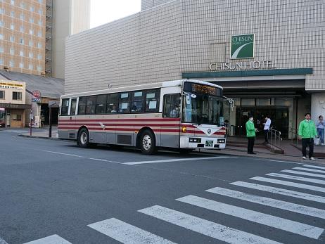 20191103_bus_2