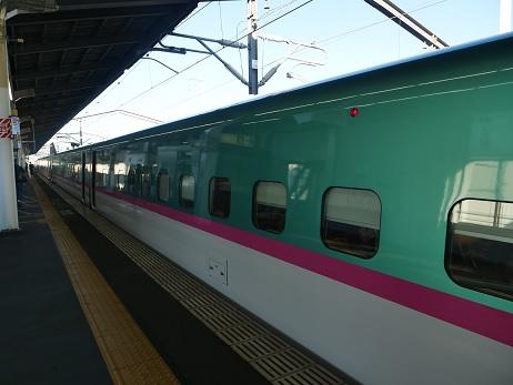 20191103_shinkansen