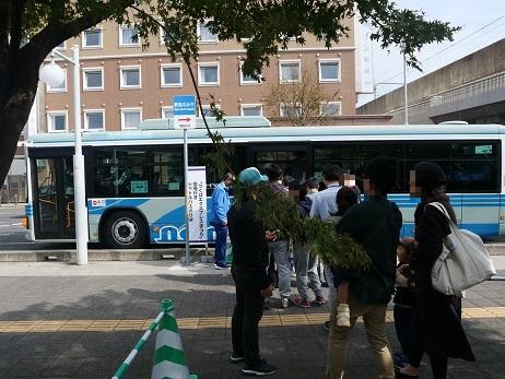 20191106_bus_2